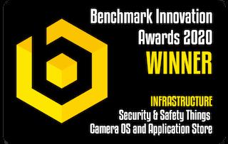 benchmark-innovation-awards-2020