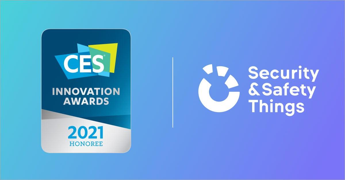 CES-Innovation-Awards