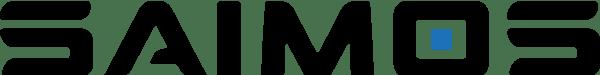 Ebene 2 (1)