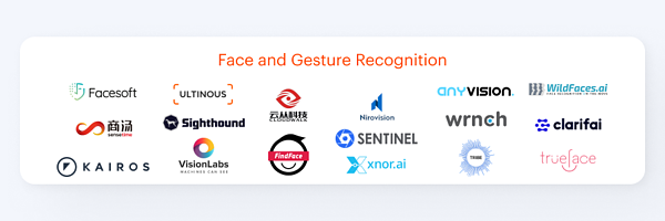 Face and Gesture Recognition (1)