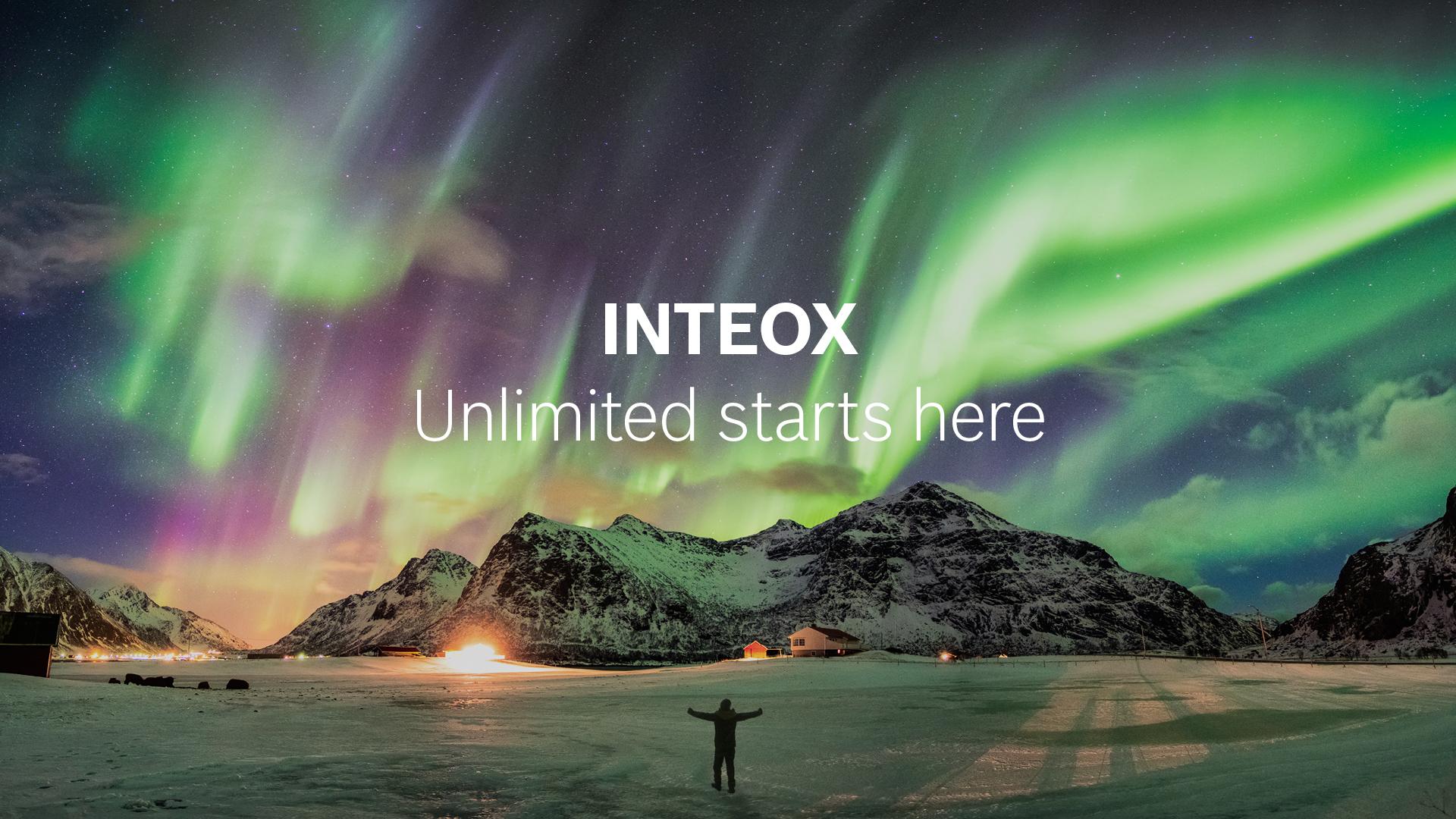 INTEOX_key_visual