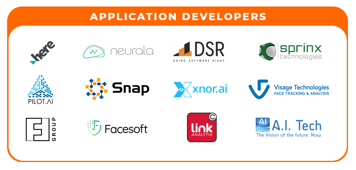Infographic - Application Developers-1