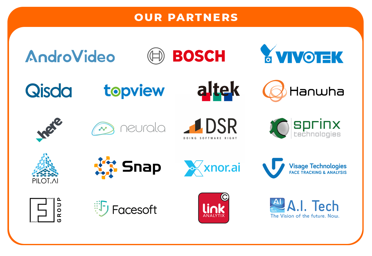 Infographic - Partners-1