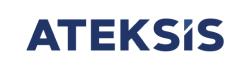 Logo_250p_Ateksis