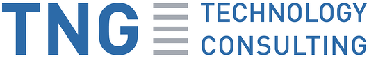 TNG_Logo_verybig_1600x256