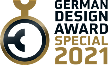 GermanDesignAwards-1-1