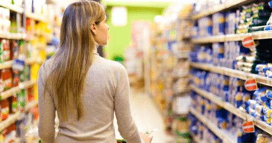 Supermarket_woman