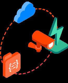 SoftwareIntegration