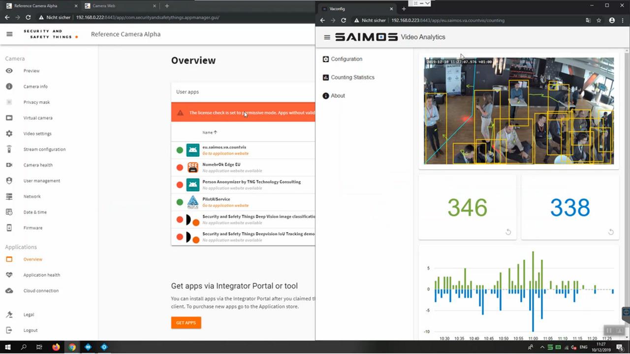saimos_counting_screenshot