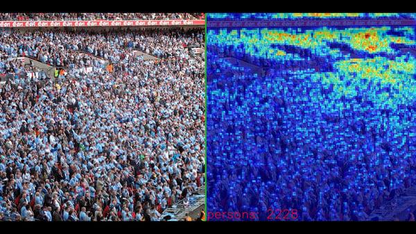 real-time-stadium-occupancy