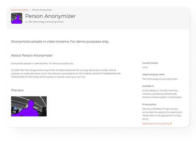 person-anonymizer