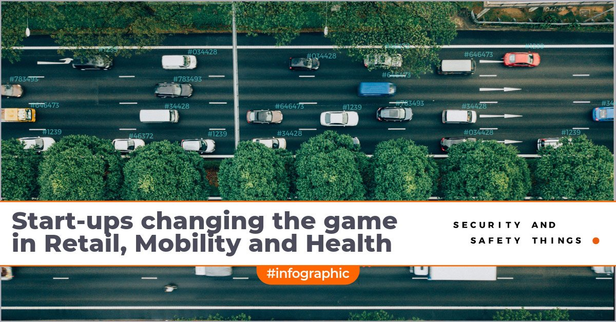 startups-mobility-health
