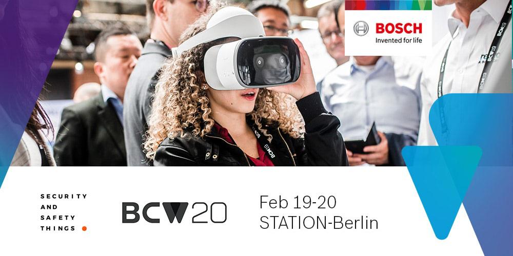 bosch-connected-world-2020