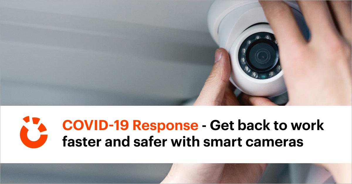 smart-cameras-for-covid-19
