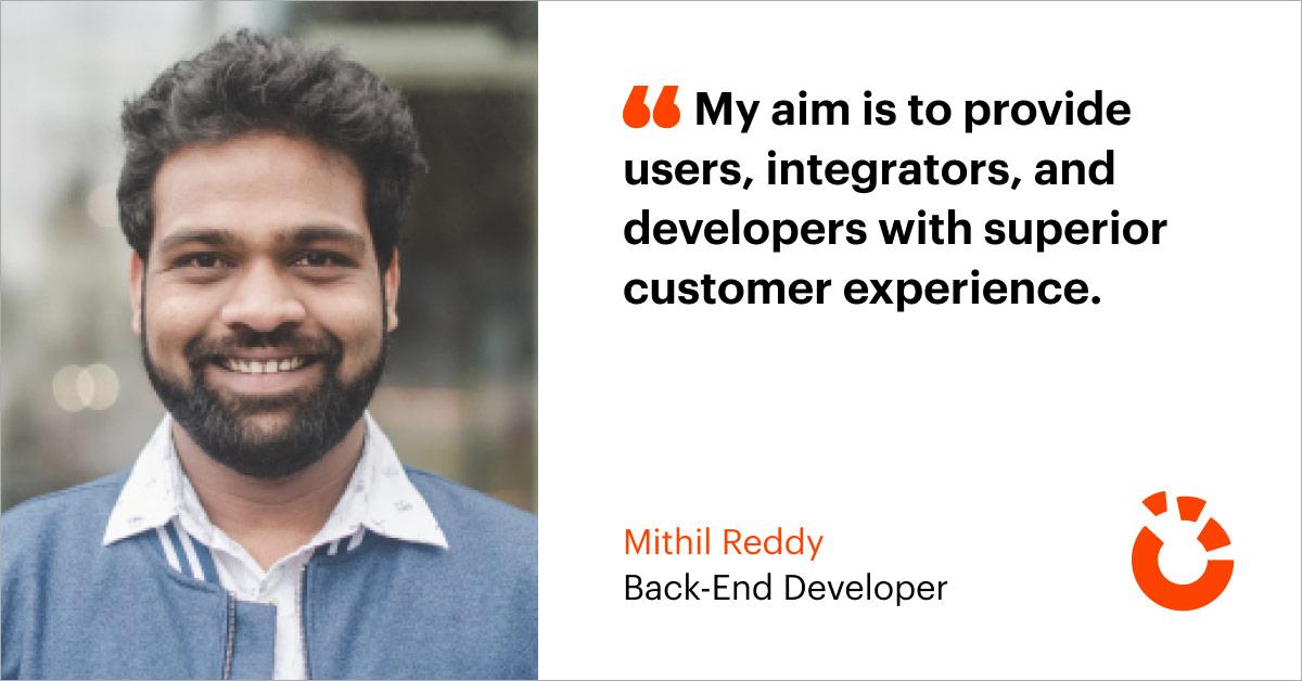 mithil-back-end-developer-iot-hero