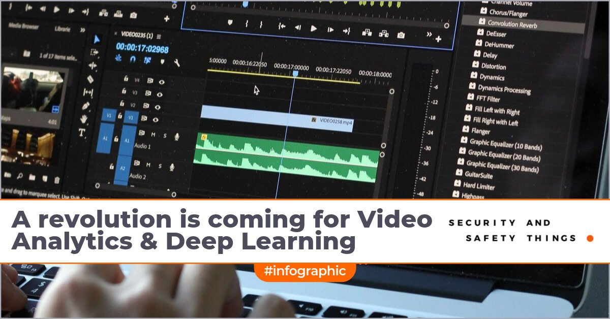 video-analytics-deep-learning