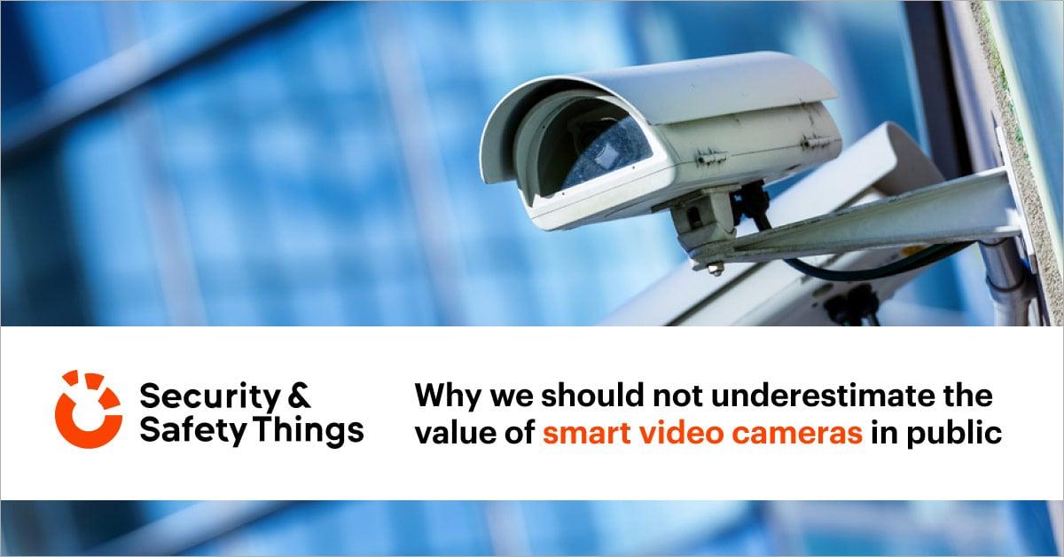 don't-underestimate-smart-cameras