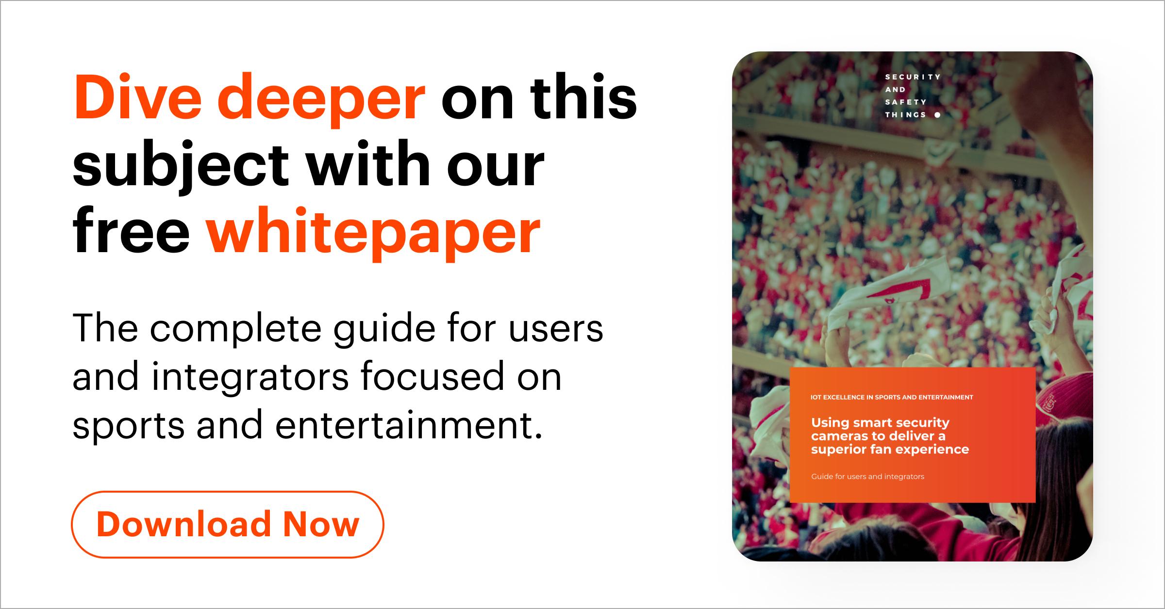 cta-sports-whitepaper