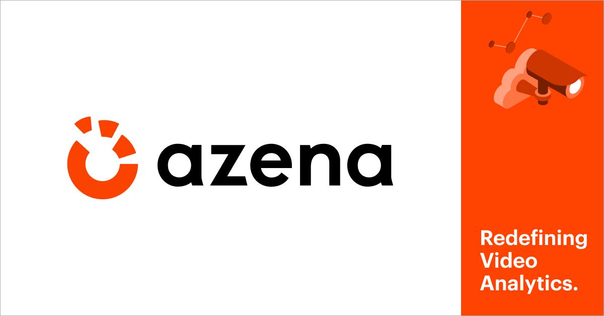 azena-redefining-video-analytics