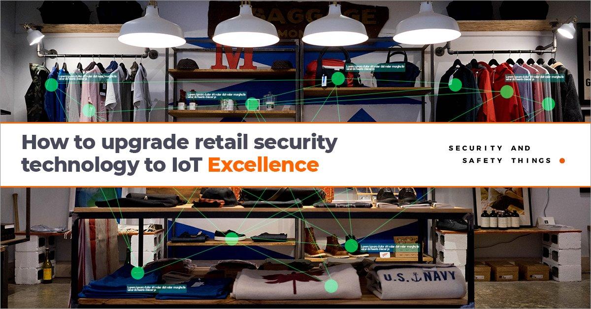 Retail Part 2