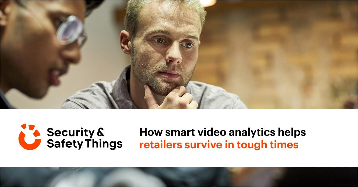 smart-video-analytics-for-tough-times-in-retail